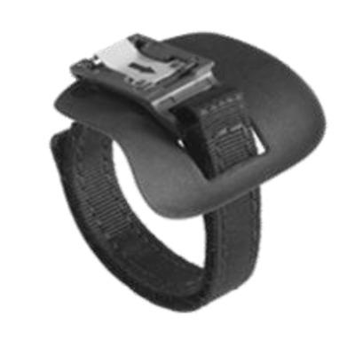Zebra SG-RS419-FGSTP-02R barecodelezer accessoires