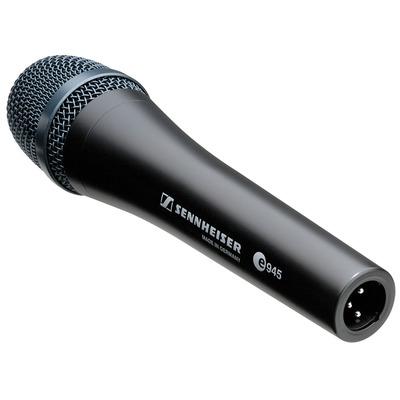 Sennheiser 009422 Microfoons