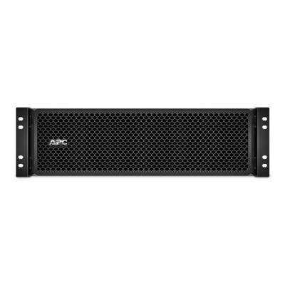 APC SRT192RMBP2 UPS-accu's