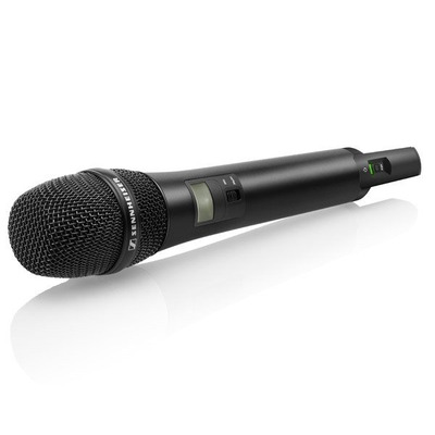 Sennheiser 505860 Draadloze microfoonzenders