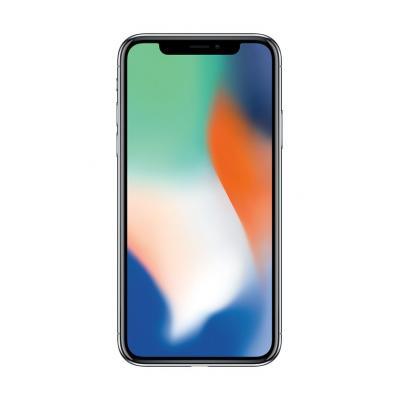 Apple MQAD2-R4 smartphones