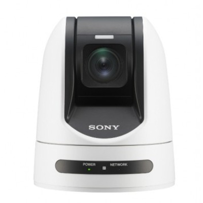 Sony SRG-360SHE Camera's voor videoconferentie