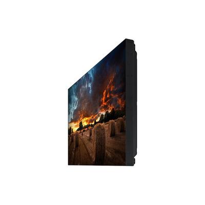 Samsung LH55VMTUBGB monitoren