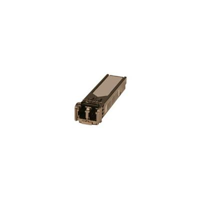 Promise Technology F29000020000079 netwerk transceiver modules