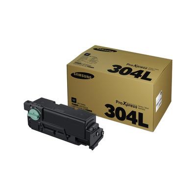 Samsung MLT-D304L toners & lasercartridges