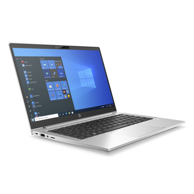 HP 203F5EA#ABH laptops