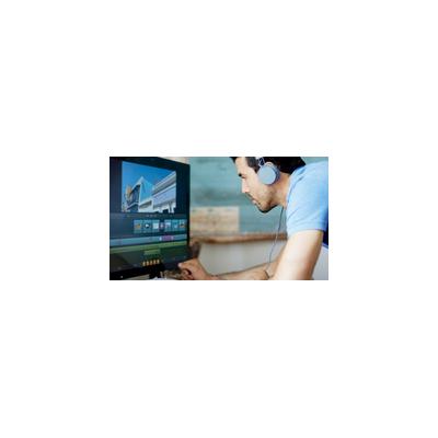 Microsoft QG2-00023 tablet