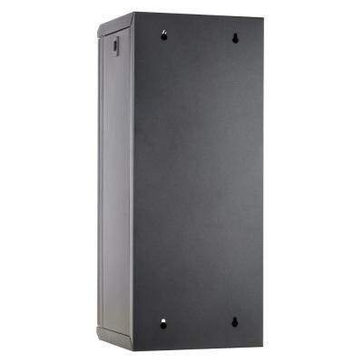 DS-IT DS10-3315 Stellingen/racks