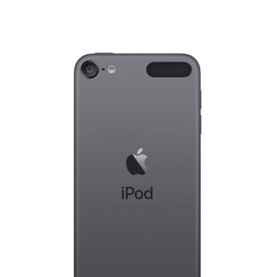 Apple MVHW2NF/A MP3 speler