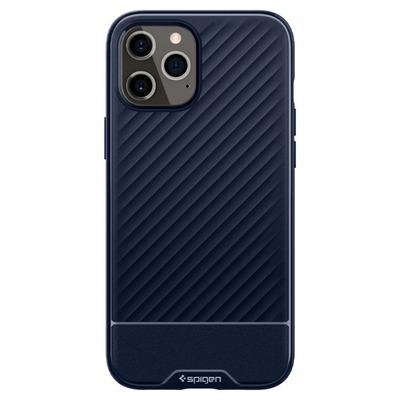 Spigen ACS01472 mobiele telefoon behuizingen