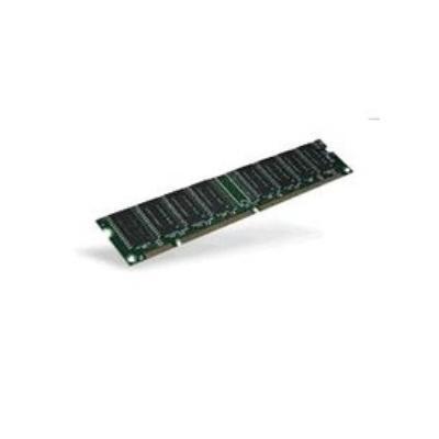 Acer KN.8GB0G.043 RAM-geheugen