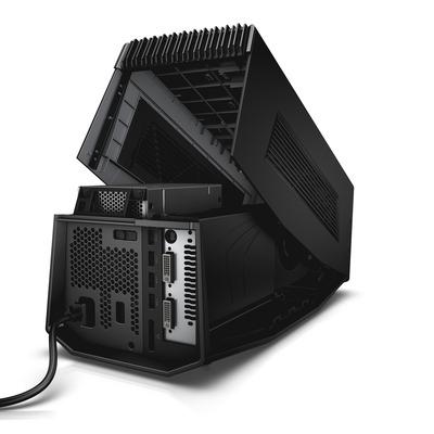Alienware 452-BBQS docking stations