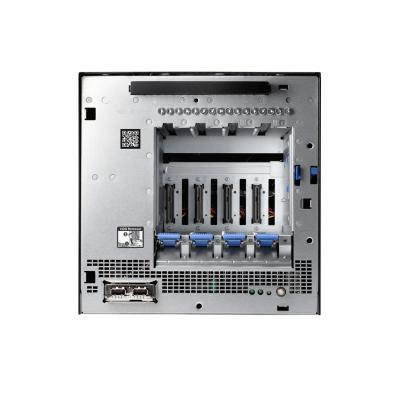 Hewlett Packard Enterprise SOLUMS-003 server