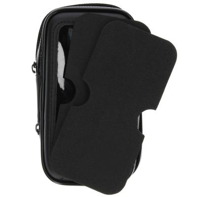 Accezz HOUDER60723001 Accessoires voor draagbare apparaten