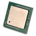 Hewlett Packard Enterprise 506157-B21 processor