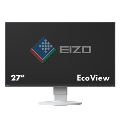 EIZO EV2750-WT monitoren