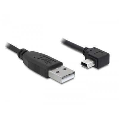 DeLOCK 82681 USB-kabels