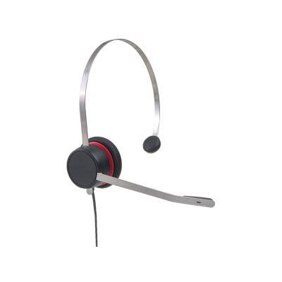 Avaya 700514053 Headsets
