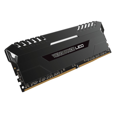 Corsair CMU32GX4M2D3000C16 RAM-geheugen