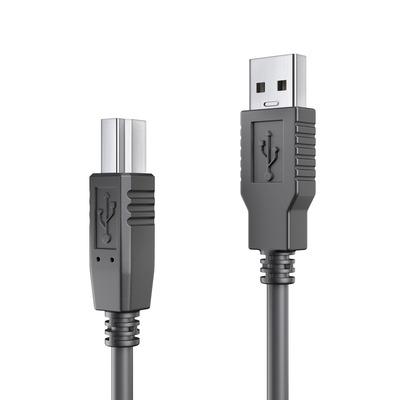 PureLink DS3000-200 USB-kabels