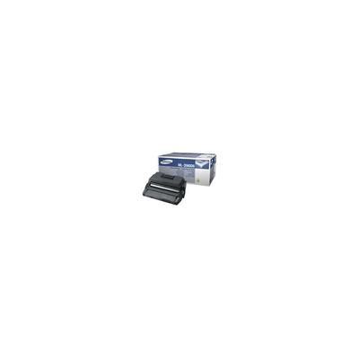 Samsung ML-3560D6 toners & lasercartridges