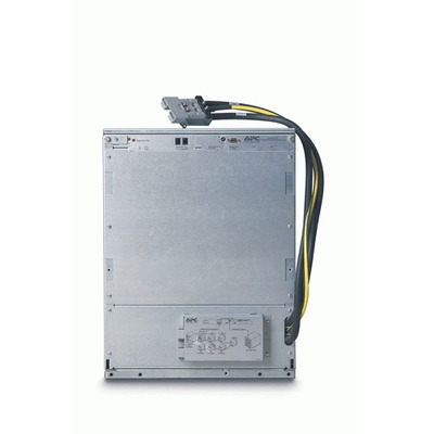 APC SYARMXR9B9 UPS