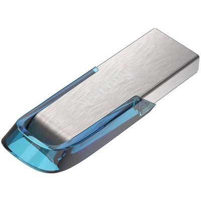 SanDisk SDCZ73-128G-G46B USB-sticks