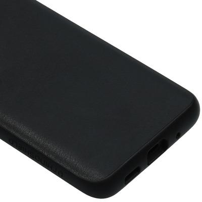 RhinoShield G980F41534605 mobiele telefoon behuizingen