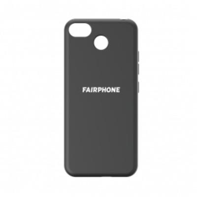 Fairphone 000-0026-000000-0003 mobiele telefoon behuizingen