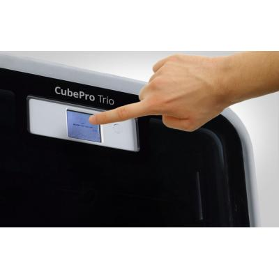 3D Systems 401733 3D-printer