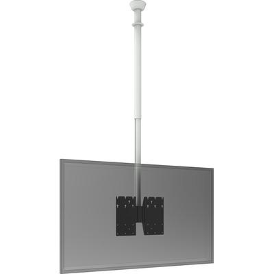 SmartMetals 072.3250W-164 Bevestigingen voor signage-beeldschermen