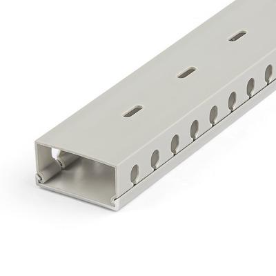 StarTech.com CBMWD5025 Kabelbeheersystemen