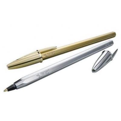BIC 921340 pen