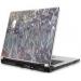 Manhattan 423397 laptop accessoire