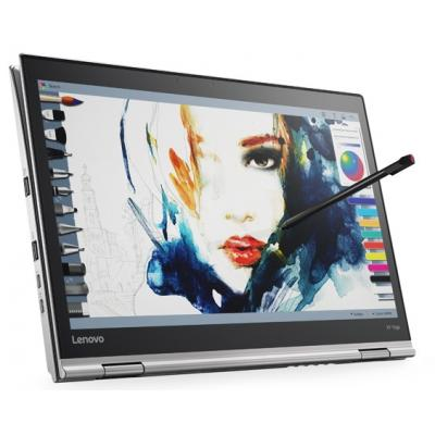 Lenovo 20JF001CMH laptop
