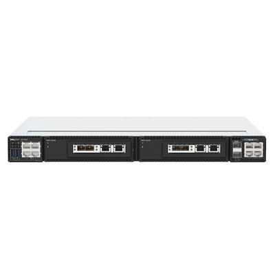 DELL 210-APGT Edge Computing-platforms