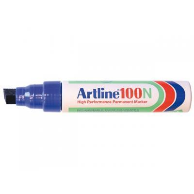 Artline 0629201 marker