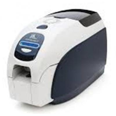 Zebra Z31-A0AC0200EM00 plastic kaart printer