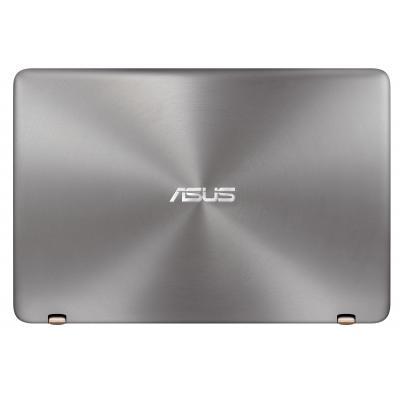 ASUS 90NB0C02-R7A010 notebook reserve-onderdeel