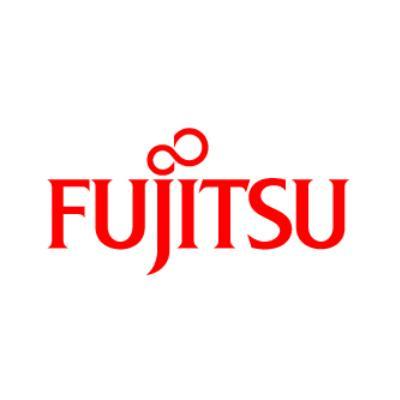 Fujitsu FSP:GB5S20Z00NLDT6 aanvullende garantie