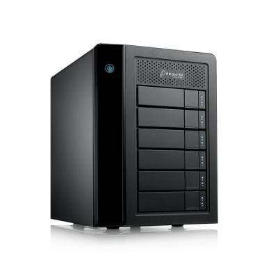 Promise Technology F40P3R600000005 SAN