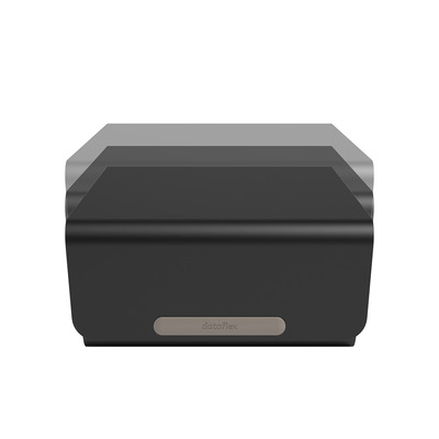 Dataflex 45.223 Kantoorbenodigdhedensets