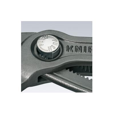Knipex 87 01 150 tang