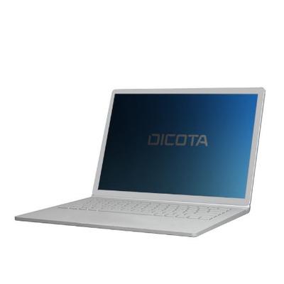 Dicota D70248 schermfilters