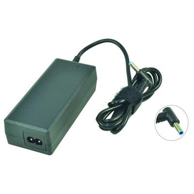 2-Power CAA0737A netvoedingen & inverters