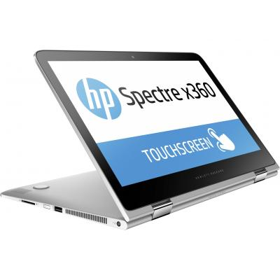 HP P1E18EA#ABH laptop