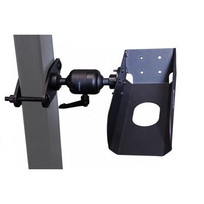 Gamber-Johnson 7170-0764 barecodelezer accessoires