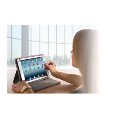 König CST10STND100BR tablet case