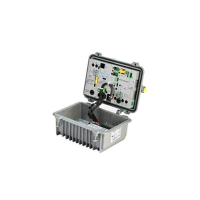 Cisco GM-PAD-1.2G-10.0= antenne