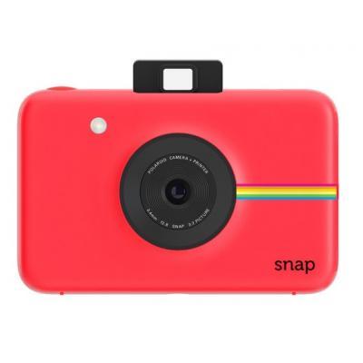 Polaroid POLSP01R direct klaar camera